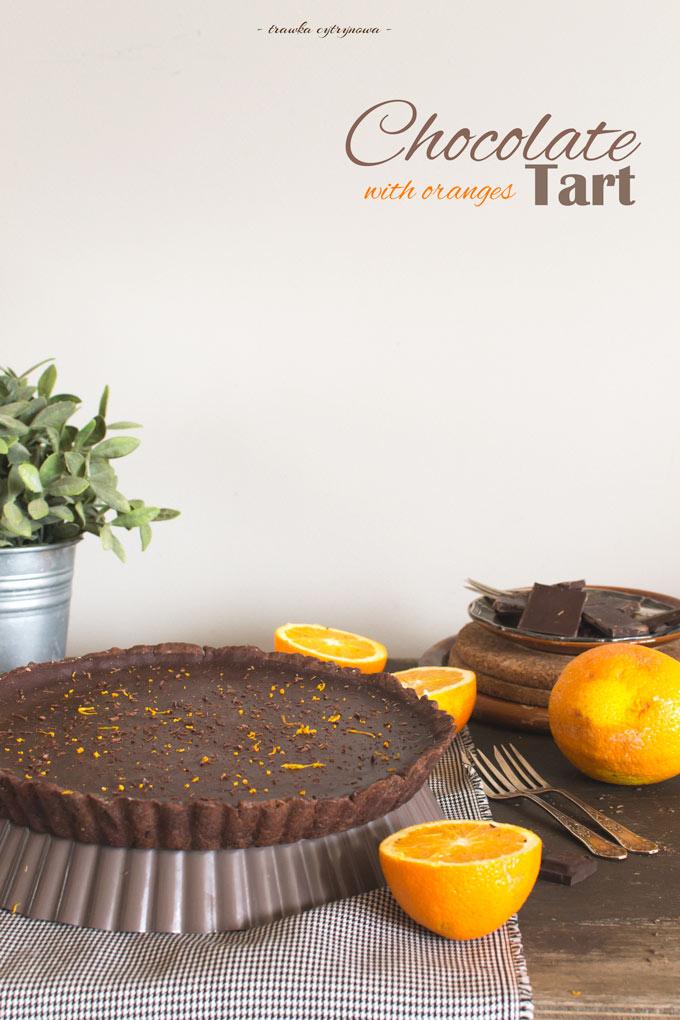 tarta-czekoladowa