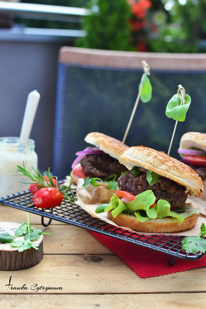 burger-z-grilla
