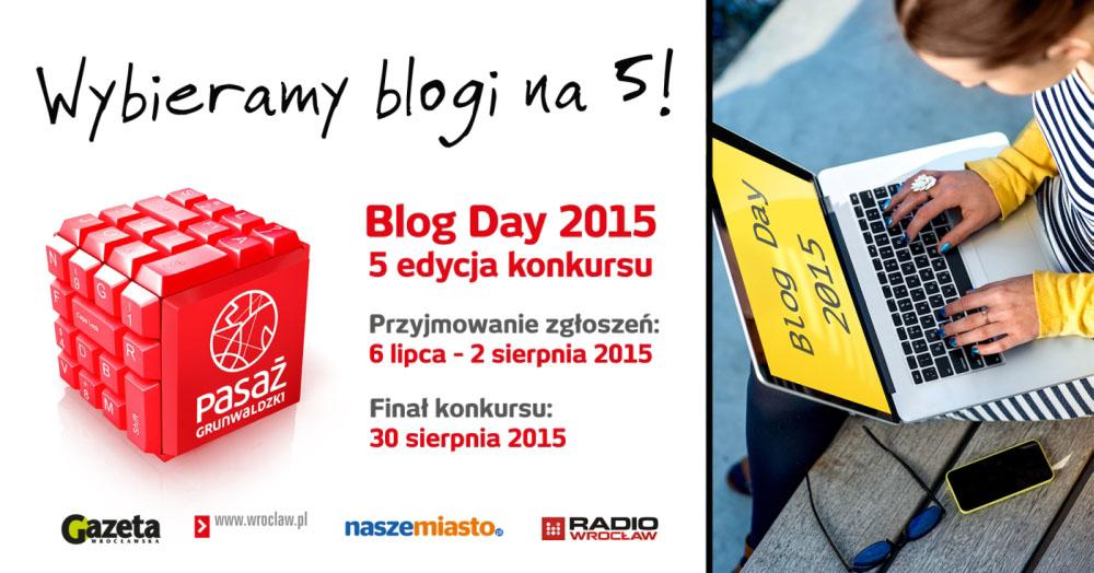 WWW-blogi-pasaz_m