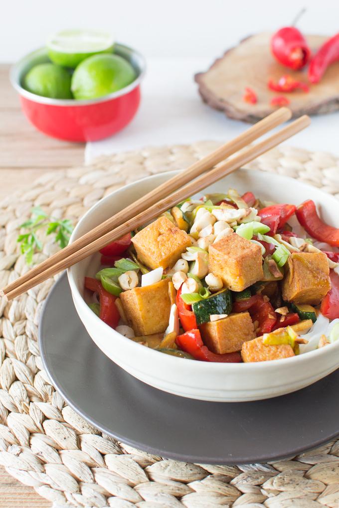 stir-fry-tofu