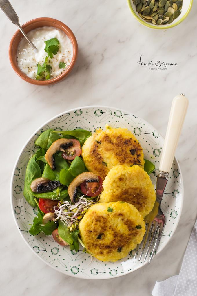Kotlety-z-kaszy-jaglanej-i-ziemniaków-3
