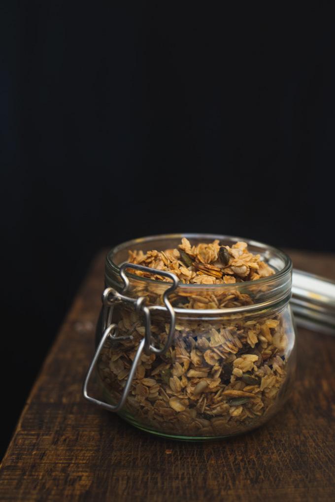 domowa-granola