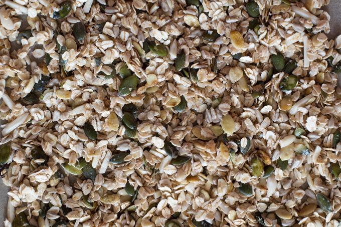 granola-blacha