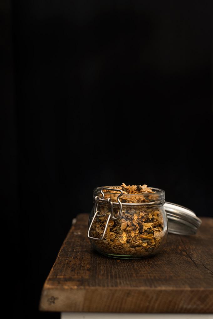 granola-domowa