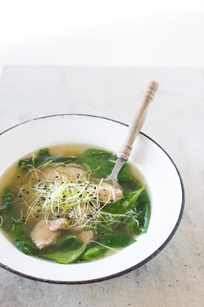 Zupa-imbirowa-2