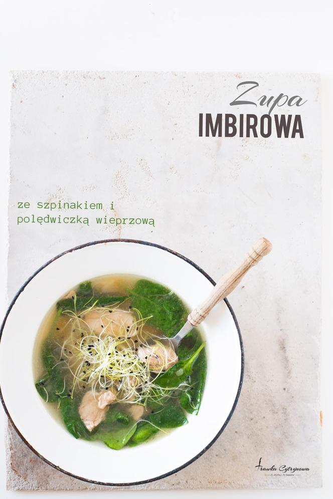 Zupa-imbirowa-3