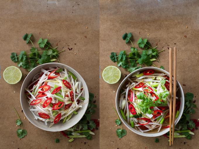 Tajski-rosół-kolaż-2
