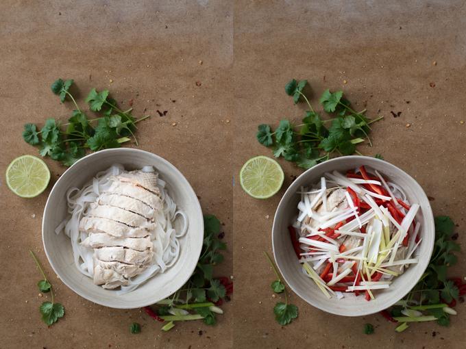 Tajski-rosół-kolaż