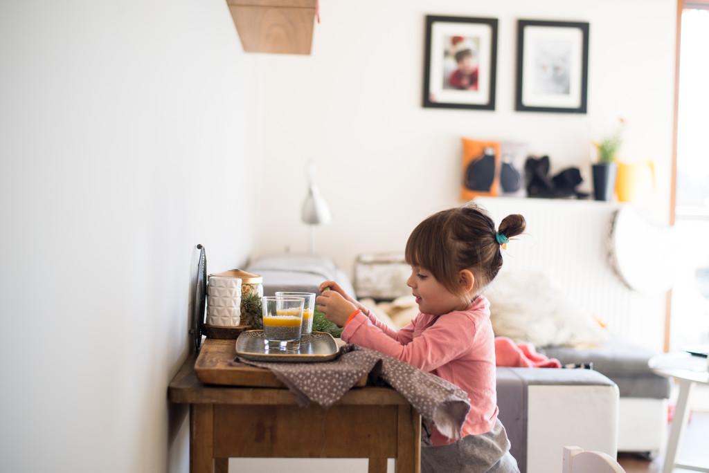 Blogerka kulinarna-3