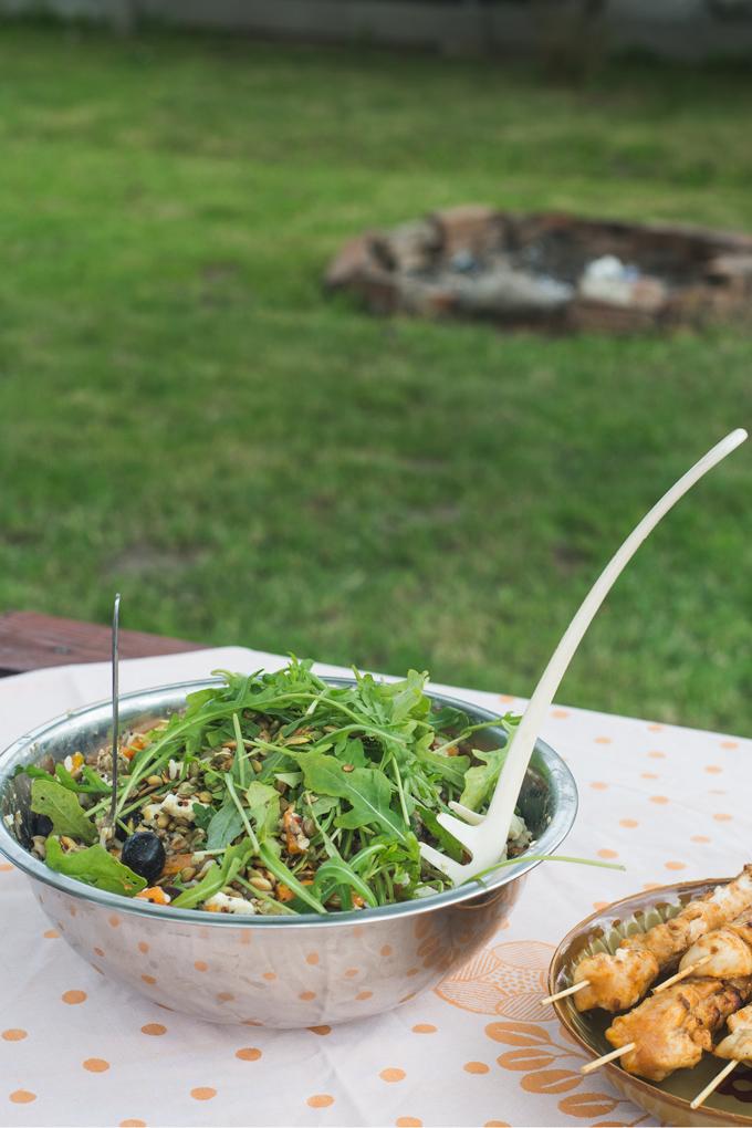 Salatka-z-pieczona-marchewka-2