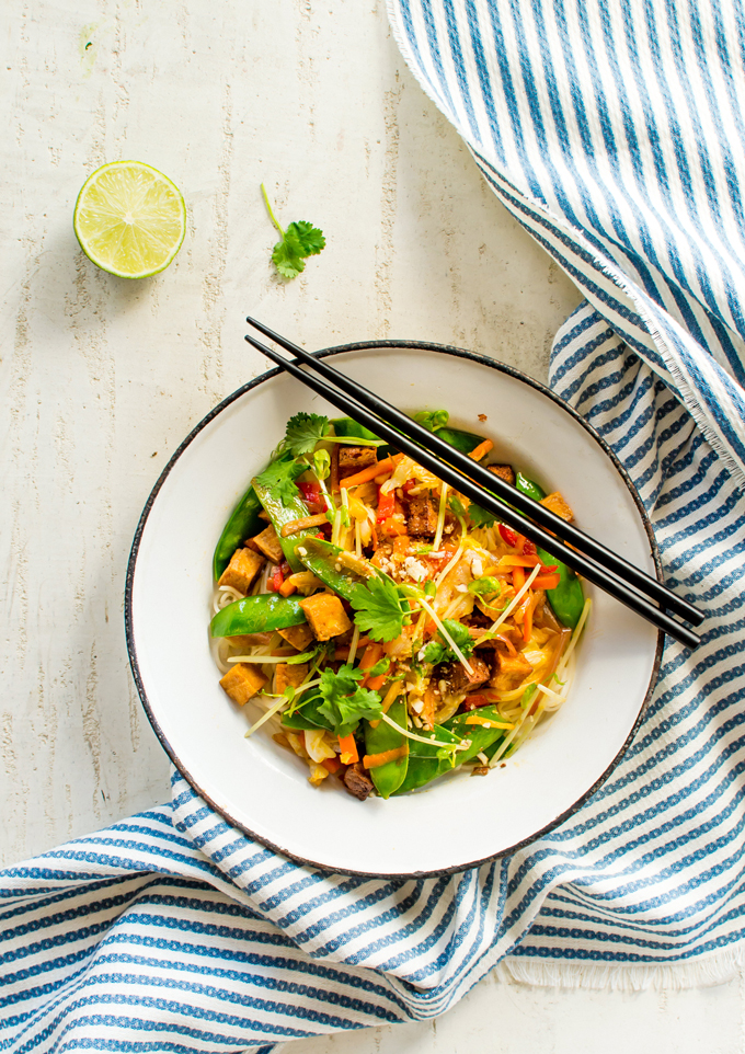 Stir-fry-z-tofu
