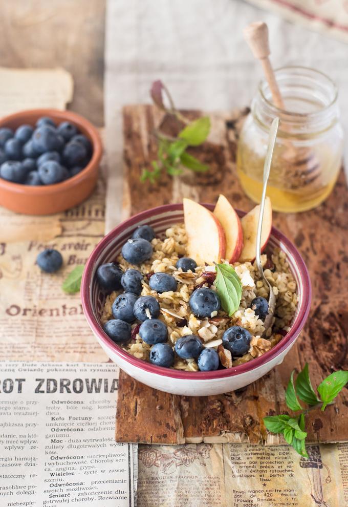 Jablkowa-owsianka-2
