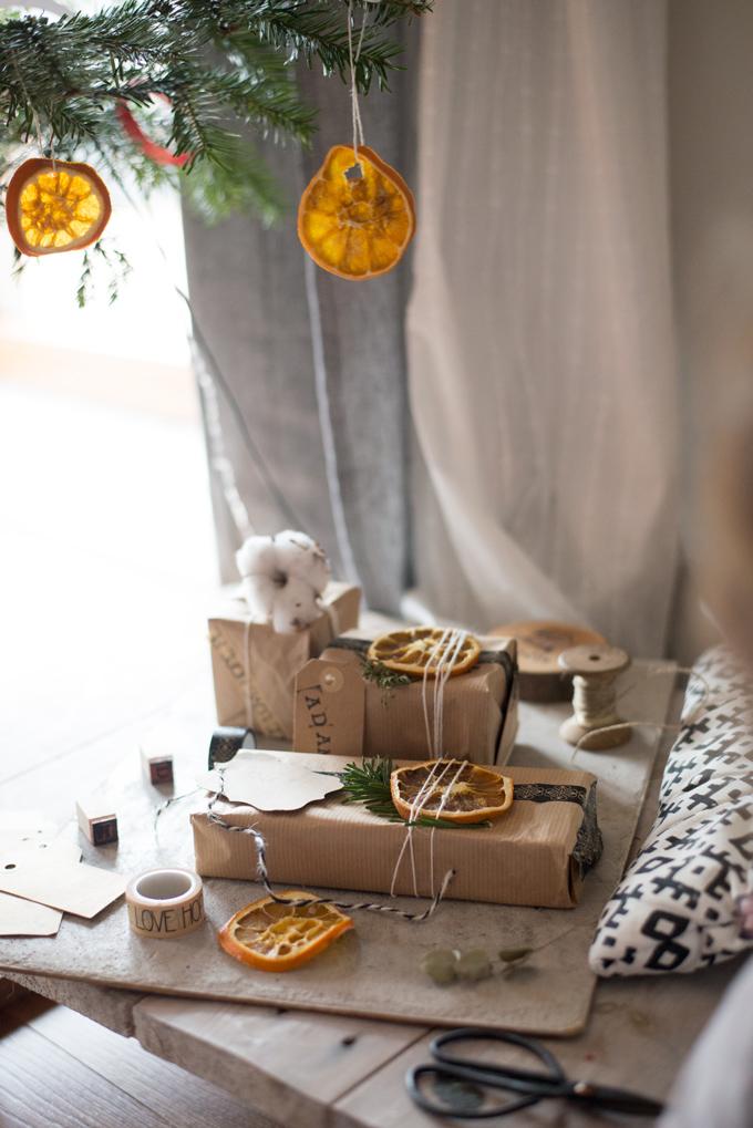 pakowanie-prezentow