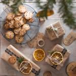 Jak zapakować prezent świąteczny?