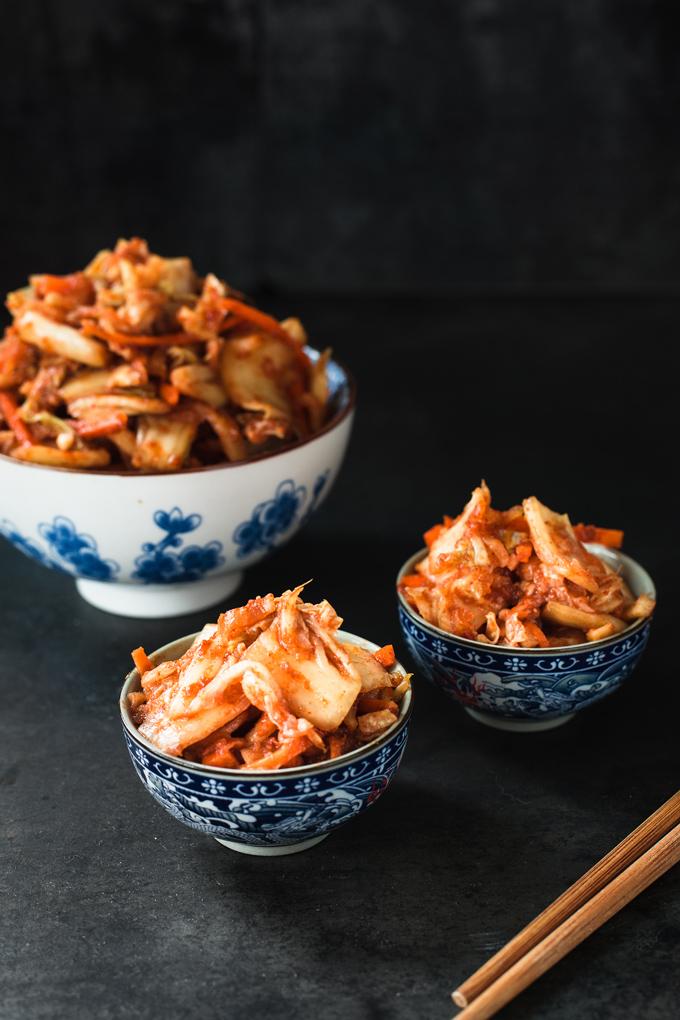 Zabokrzycka_kimchi-2-blog