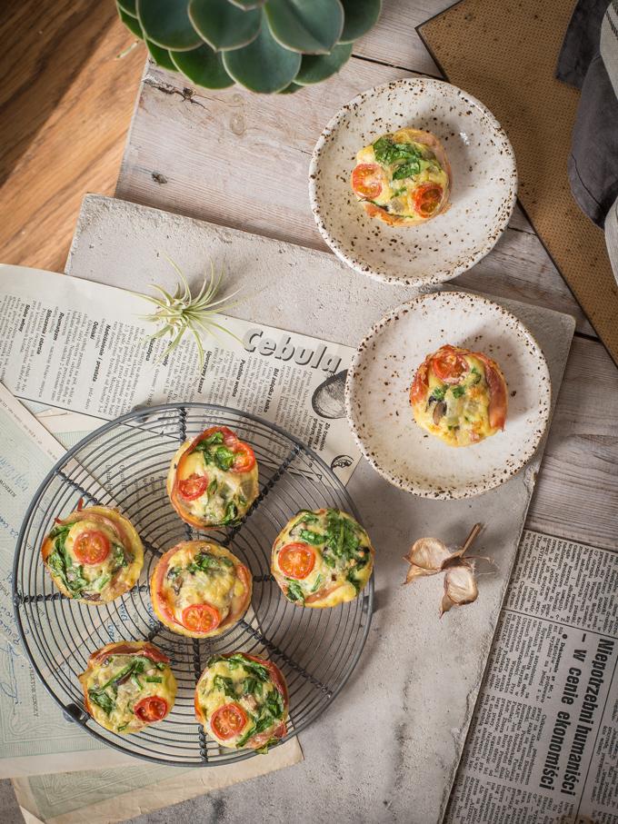 muffiny-jajeczne-3