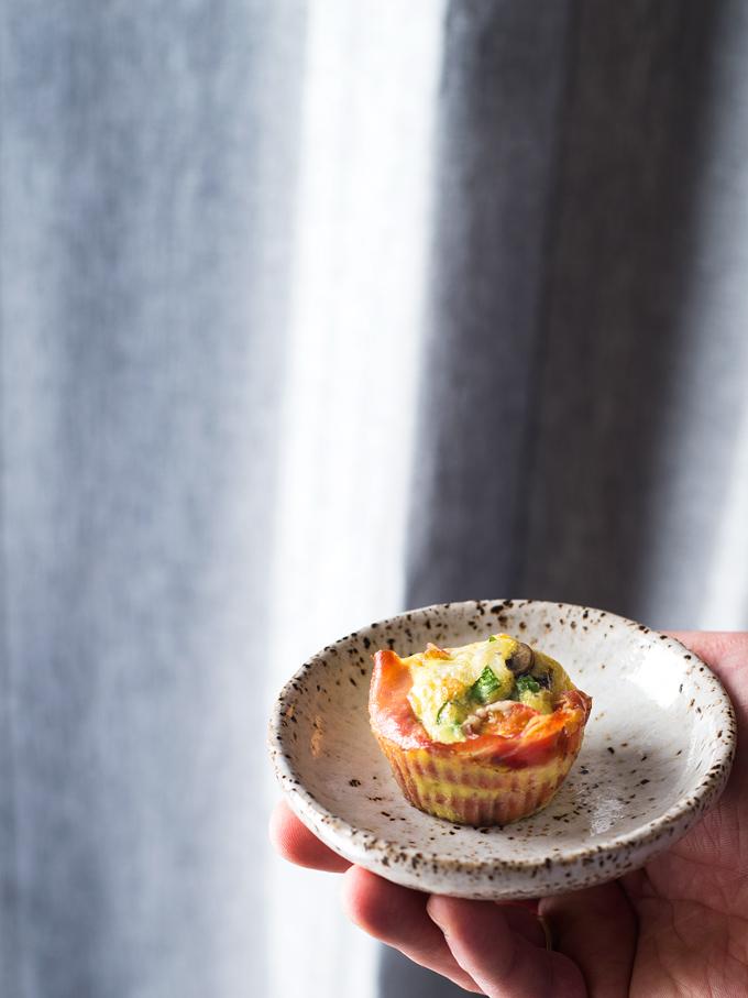 muffiny-jajeczne