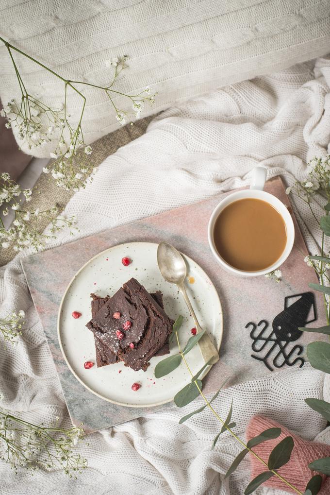 Brownie-z-czerwonej-fasoli-2_blog
