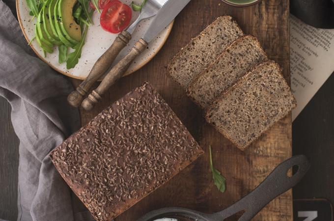 Chleb-miodowy-3