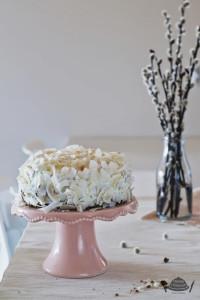 Ciasto-marchewkowe-1