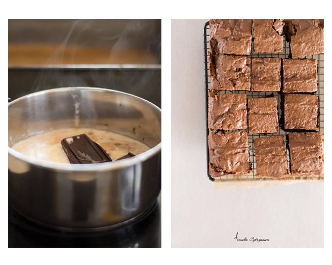ciasto-z-dynią
