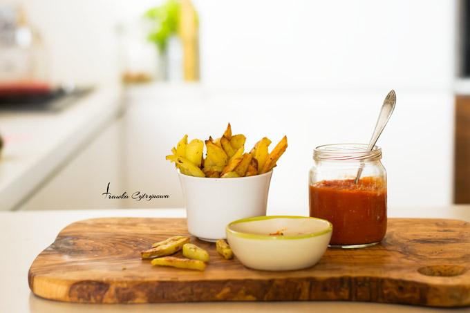 przepis-na-ketchup