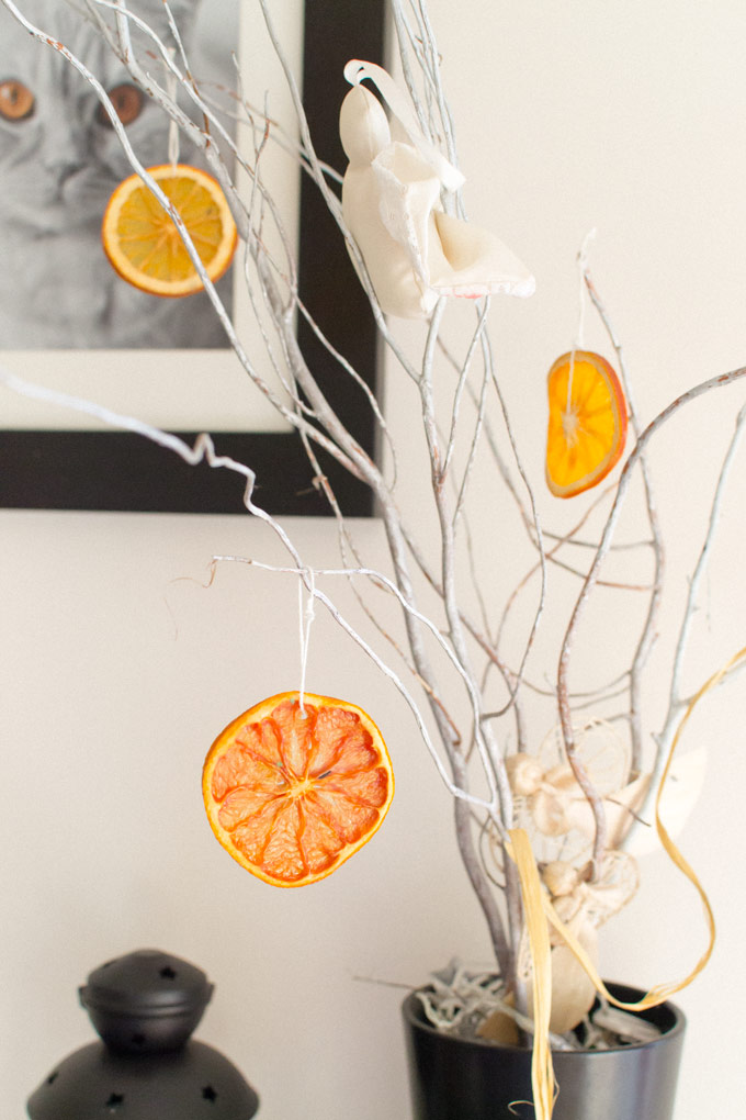 Suszone-pomarancze
