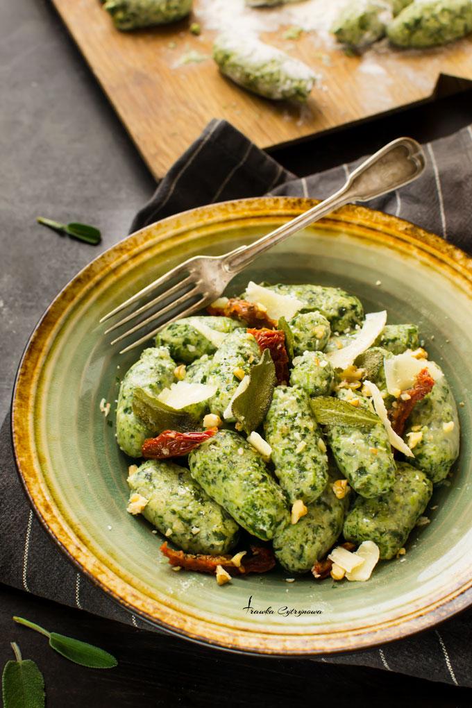 Gnocchi-szpinakowe-