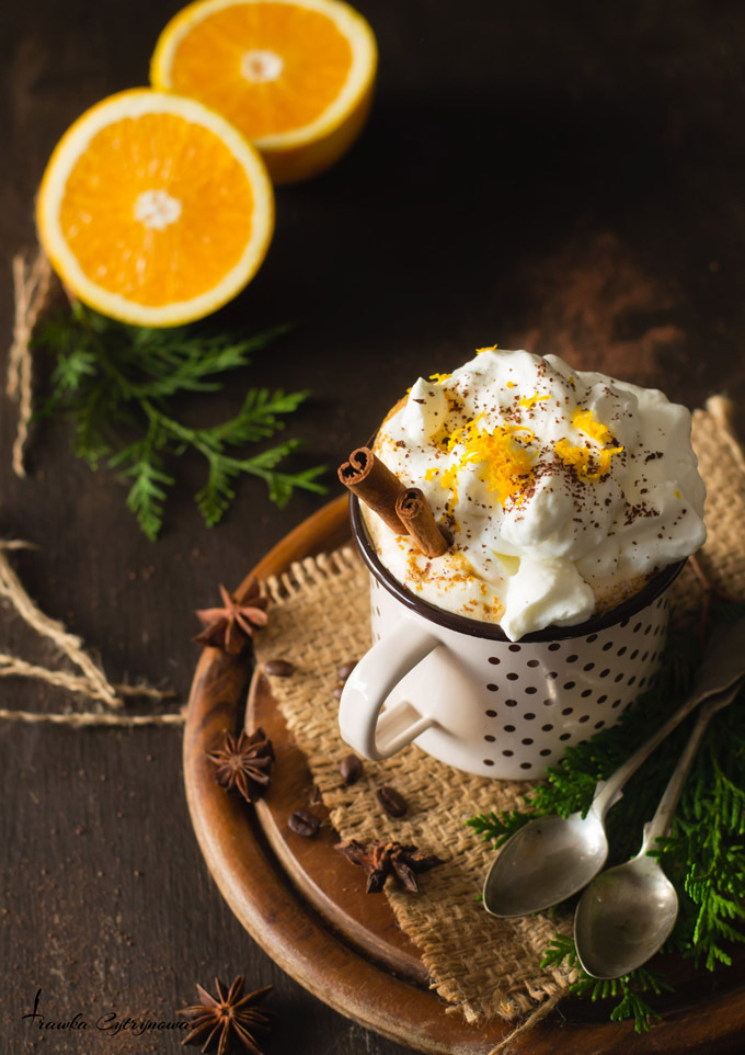 Spiced-Orange-Coffee_3