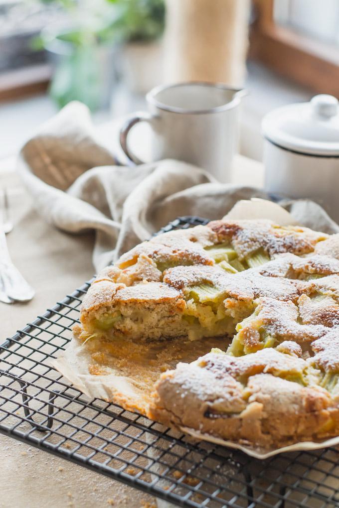 pyszne-ciasto-rabarbarowe