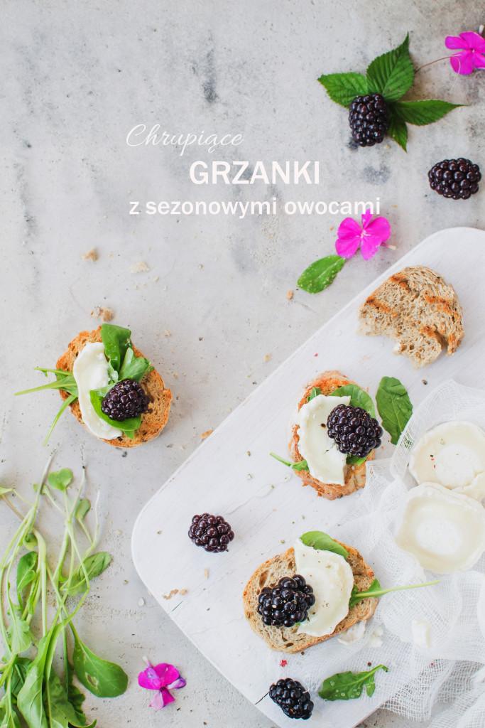 Grzanki-z-jezynami-blog