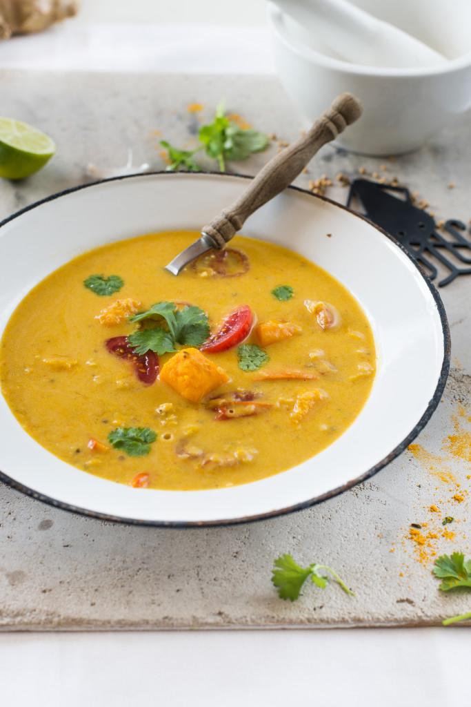 Curry-z-dynia-i-soczewica_pion