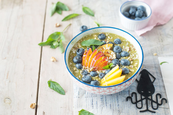 smoothie-bowls-1-5