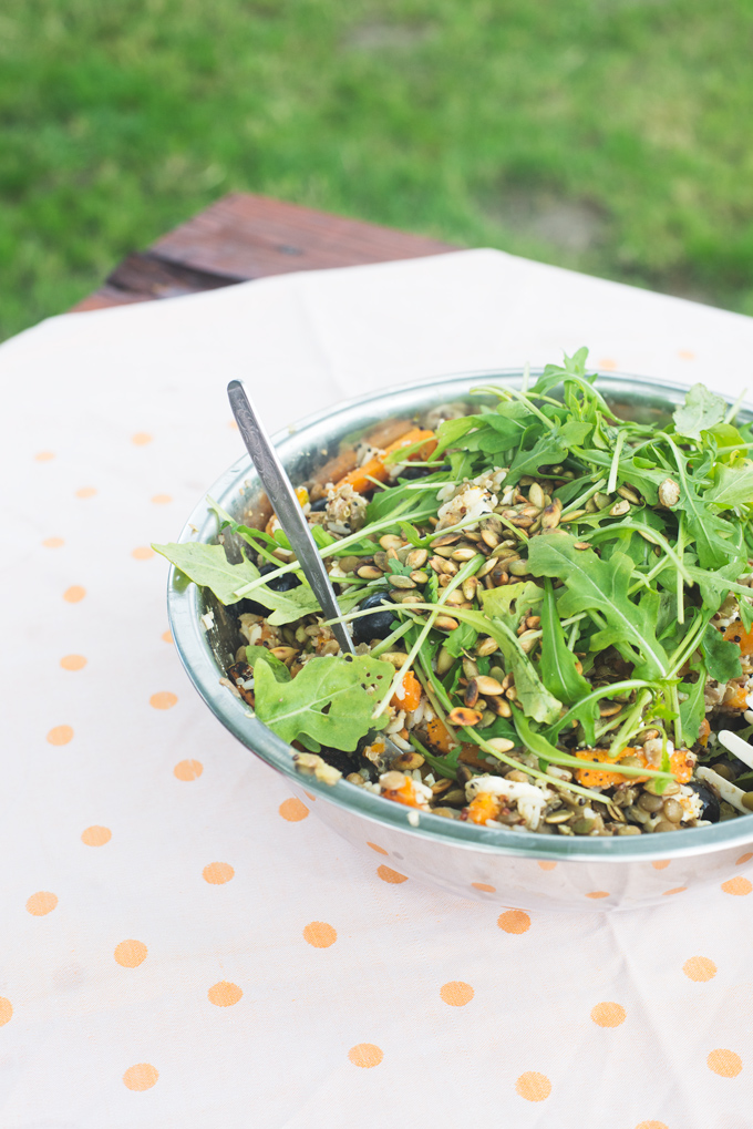 Salatka-z-pieczona-marchewka-3
