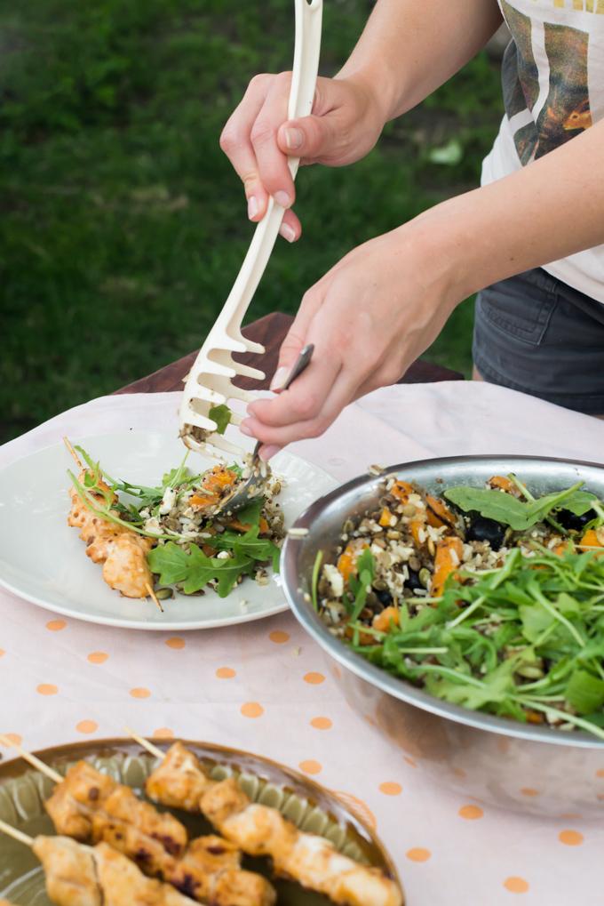 Salatka-z-pieczona-marchewka-5