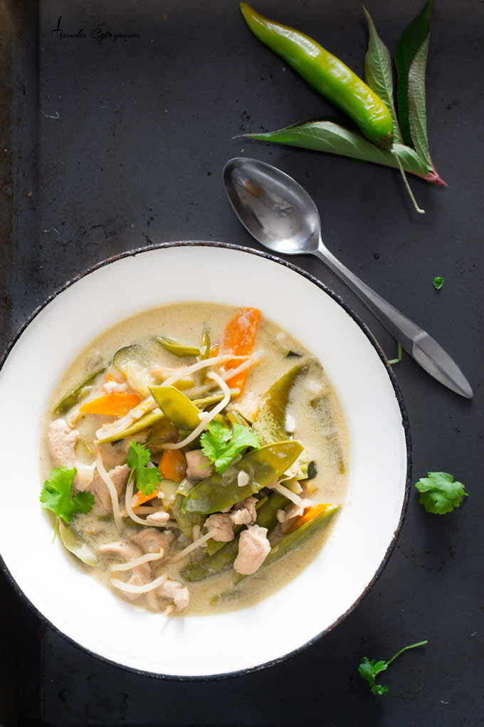 green-curry_1