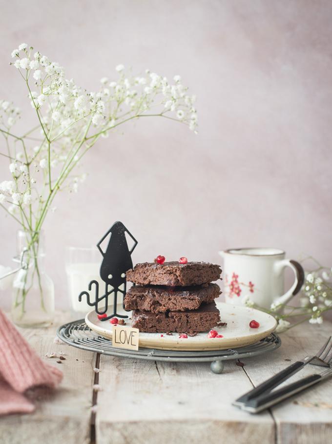 Brownie-z-czerwonej-fasoli-4-blog